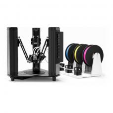 3D spausdintuvas- Dobot Mooz-3 WiFi