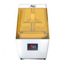 3D spausdintuvas- Anet N4 - resin + UV