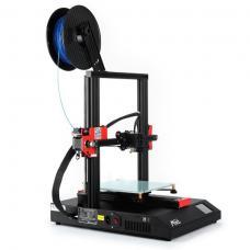 3D spausdintuvas- Anet ET4 (svarankiškam surinkimui)