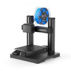 3D spausdintuvas- Dobot Mooz 2 Plus WiFi  3in1