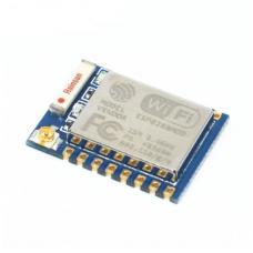 ESP-07 WiFi modulis (ESP8266)