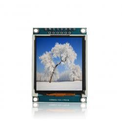 Ekranai LCD/ OLED/ TFT