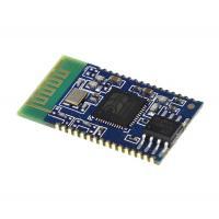 BK8000L Bluetooth modulis