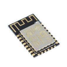ESP-12F WiFi modulis (ESP8266)