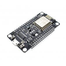 NodeMcu V3 WiFi modulis (ESP8266) CH340G