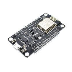 ESP8266/ ESP32 WiFi valdikliai