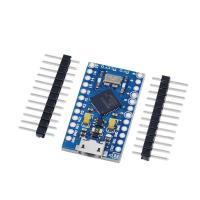 Pro Micro valdiklis 5V/16MHz