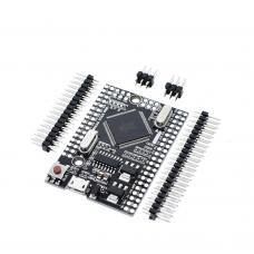 Mega2560 Pro mikrovaldiklis