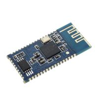 CSR8645 4.0 Bluetooth modulis