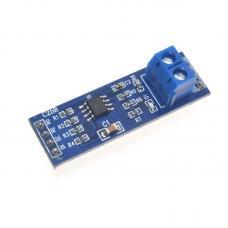 TTL - RS485 keitiklis su MAX485