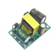 AC/DC įtampos keitiklis iš 230V į 5V 700mA (STEP DOWN)