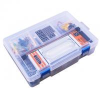 UNO R3 rinkinys pažengusiems MIDI (Arduino RFID starter kit)