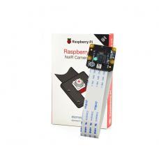 Raspberry PI NoIR kamera V2 8MP