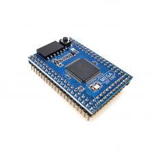 Mega2560 CORE mini mikrovaldiklis