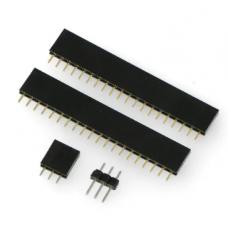 Raspberry Pi Pico jungčių rinkinys
