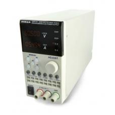 Laboratorinis maitinimo šaltinis Korad KWR103 60V 15A