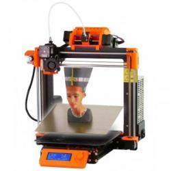 3D spausdintuvai